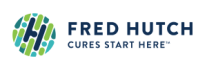 Fred Hutch logo