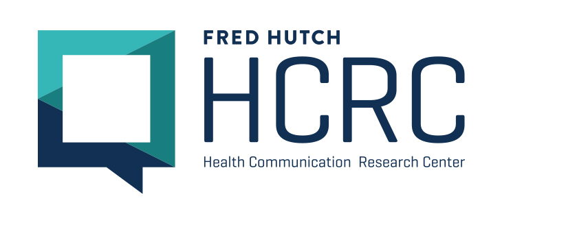 research papers healthcare communication Language and communication issues in health language and communication issues in health care under our care and their health outcomes the papers in this.