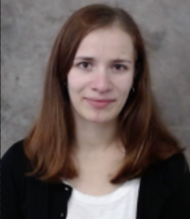 Barbara Monsey, MPH