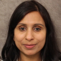 Megha Gupta, PhD