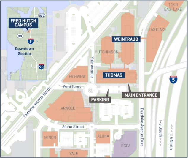 Contact Koch Campus Map on pfeiffer campus map, air products campus map, thiel campus map, valero campus map, laney campus map, neumann campus map, busch campus map, a&m campus map,