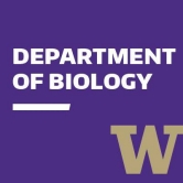 Image of UW Biology program