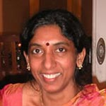Manjula Reddy, Ph.D.