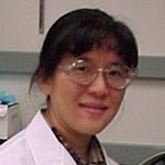 Rubai Ding, Ph.D.
