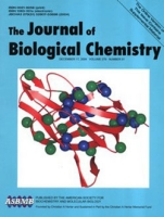 Surface-exposed hemophilic mutations across the Factor VIII C2 domain have variable effects on stability and binding activities, The Journal of Biological Chemistry